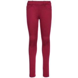 NAME IT NITTINA SKINNY TWI LEGGING F NMT NOOS