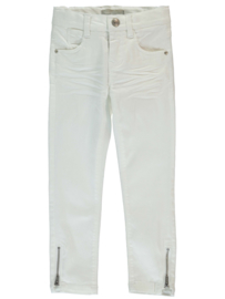 Name it NitSusbianka Skinny DNM 7/8 Pant mt 134