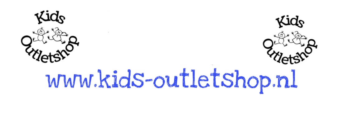 Kids Outletshop