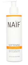 Naïf Bodylotion Grown-Up