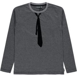 Tumble 'n Dry Jongens Herbert Shirt