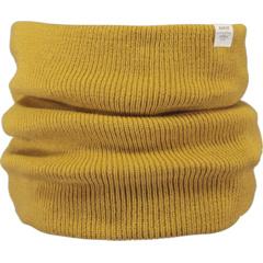 Barts Col Kinabalu Yellow