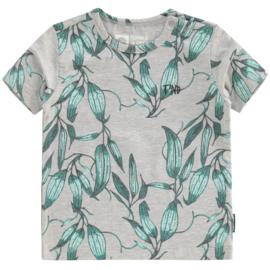 Tumble 'n Dry Jongens Aidan T-shirt
