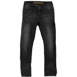 Dutch Dream Denim Girls Jeans Chale