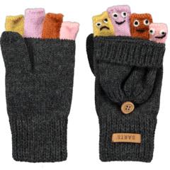 Barts Handschoenen Puppet Bumgloves