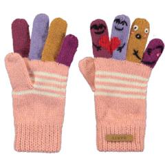 Barts Handschoenen Puppet Gloves