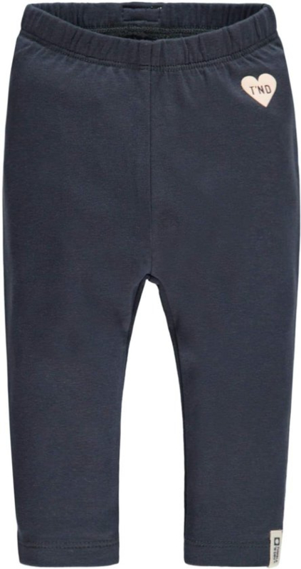 Tumble 'n Dry Qulan Meisjes Legging