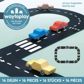 Way to play Expressway