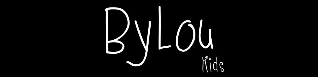 ByLou Kids
