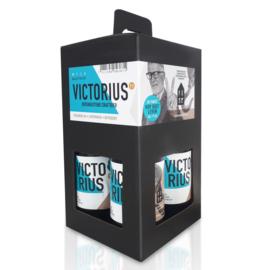 Paqhuis Victorius 4-pack (4*33cl)