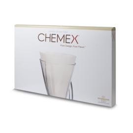 Chemex Koffiefilters