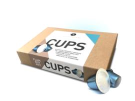 Cups Flamboyant -  doosje 12 stuks