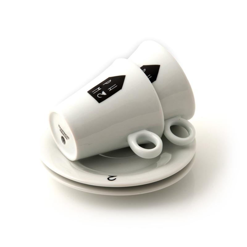 Koffiekoppen PHM