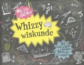 Whizzy Wiskunde