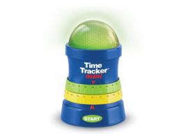 Time Tracker® Mini (12 cm)