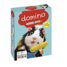 VLL - Domino