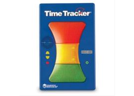 Time Tracker® Magnetisch (17,5 cm)