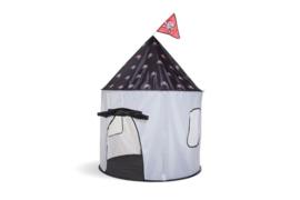 Piraten Tent