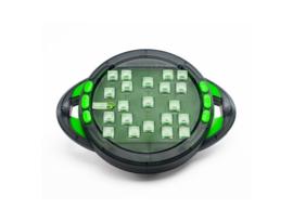BrainBolt™ - geheugenspel
