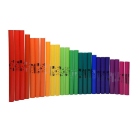BoomWhackers Move & Groove Set (25-delig)