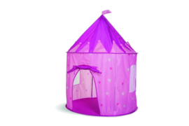 Prinsessen Tent