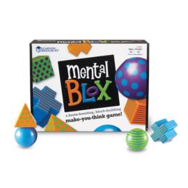 Mental Blox - Critical Thinking Game (Kritisch denken)