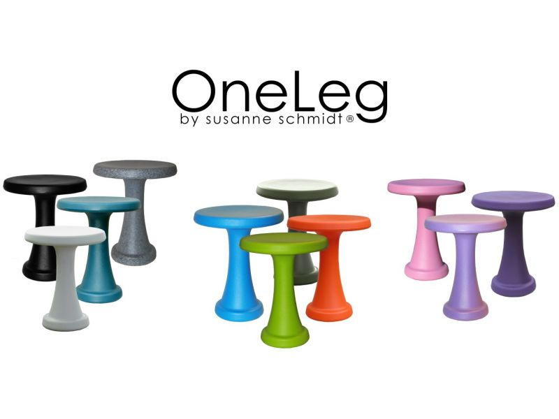 OneLeg 32cm
