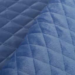 Morton blue