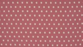 sterren pastel