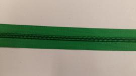 Nylon rits deelbaar 35 cm