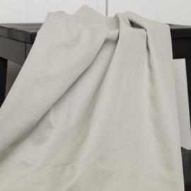 La Maison Victor, stevige gecoate  katoen