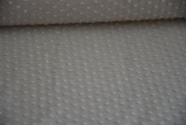Relief dots grijs
