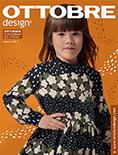 Patronen/magazines