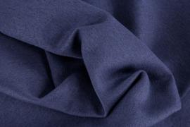 Rom, blauw