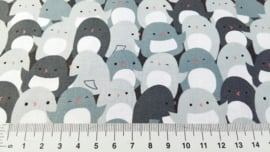 Oh What Fun By Camelot fabrics
