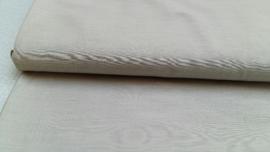 gebroken wit/beige