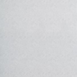 Florian paisley grijs