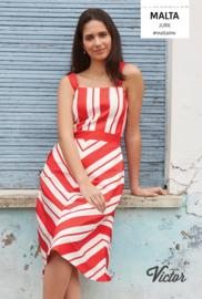 Malta jurk