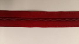 Nylon rits deelbaar 40 cm