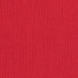 Babykatoen, tetra rood