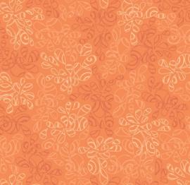 AGF Orange Peel Nature Elements