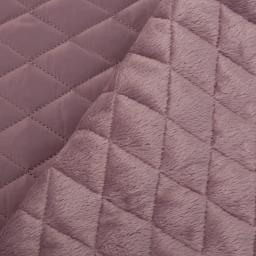 Morton pink
