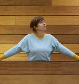 Julia sweater teens, women