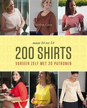 200 Shirts