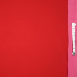 Softshell rood