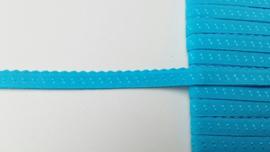 elastisch vouwkantje