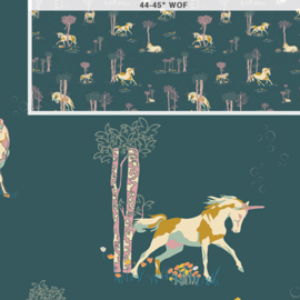 AGF Fantasia 'Unicorn Fable Balsamtree'
