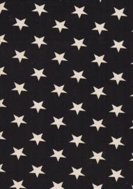 Vicente Stars black