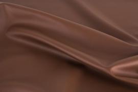 Nepleder bruin