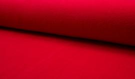 fleece rood